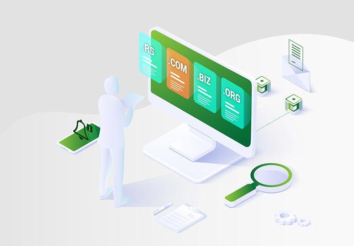template netcom