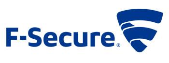 f security2